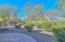 12370 W ROBERTA Lane, Peoria, AZ 85383