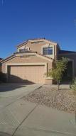 3886 W DANCER Lane, Queen Creek, AZ 85142