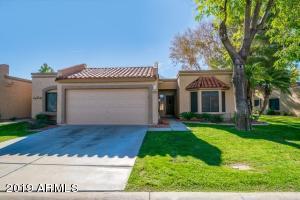 9627 W TONTO Lane, Peoria, AZ 85382