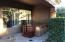 19640 N 84th Street, Scottsdale, AZ 85255