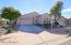 3117 W VIA DE PEDRO MIGUEL, Phoenix, AZ 85086