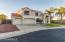 13645 W COLTER Street, Litchfield Park, AZ 85340