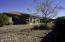 11421 E NICHOLS Avenue, Mesa, AZ 85209