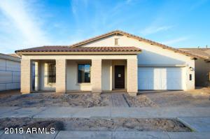 21128 E SUPERSTITION Drive, Queen Creek, AZ 85142