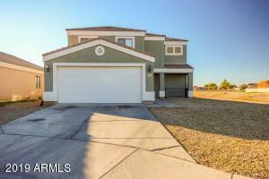 12441 W SCOTTS Drive, El Mirage, AZ 85335
