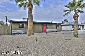 2608 N 70TH Place
