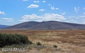 0 N Poquito Valley Road-Parcel B, Prescott Valley, AZ 86315