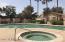 2019 W LEMON TREE Place, 1138, Chandler, AZ 85224