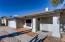 4418 E ASHURST Drive, Phoenix, AZ 85048