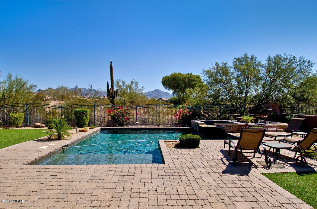 Photo of 19727 N 84TH Way, Scottsdale, AZ 85255