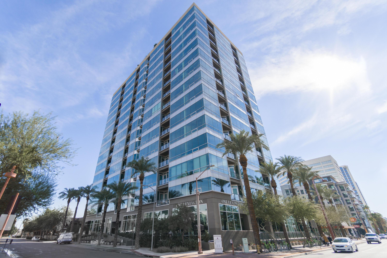 Photo of 1 E Lexington Avenue #704, Phoenix, AZ 85012