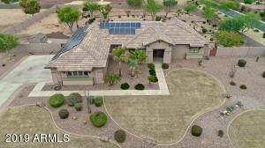 14426 W BECKER Lane, Surprise, AZ 85379