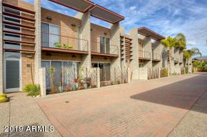325 E PALM Lane, 107, Phoenix, AZ 85004