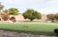 20031 N 87TH Drive, Peoria, AZ 85382