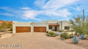 28215 N 139TH Place, Scottsdale, AZ 85262