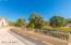 2505 E DARREL Road, Phoenix, AZ 85042