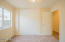 22743 W YAVAPAI Street, Buckeye, AZ 85326