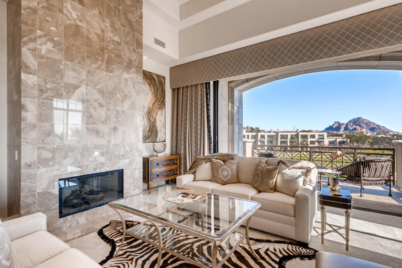 Photo of 2 BILTMORE Estate #312, Phoenix, AZ 85016