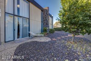 1123 E MARYLAND Avenue, 1, Phoenix, AZ 85014