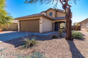 1673 W PROSPECTOR Way, San Tan Valley, AZ 85142