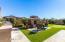 2137 N Atwood, Mesa, AZ 85207