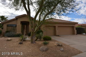 14502 N 99TH Street, Scottsdale, AZ 85260