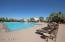 22431 N MONTECITO Avenue, Sun City West, AZ 85375