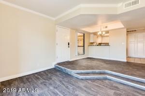 3329 W DANBURY Drive, F104, Phoenix, AZ 85053