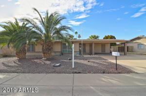 10616 N 46TH Avenue, Glendale, AZ 85304