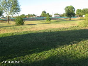 21820 S Greenfield Road, -