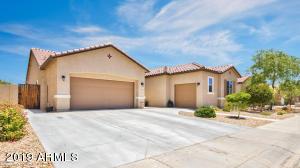 10507 N 186TH Avenue, Waddell, AZ 85355
