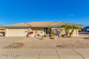 11554 E KIOWA Avenue, Mesa, AZ 85209