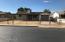 302 N 7TH Street, Avondale, AZ 85323