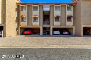 151 E BROADWAY Road, 106, Tempe, AZ 85282