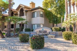 9600 N 96TH Street, 122, Scottsdale, AZ 85258
