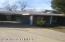 6632 N 60TH Avenue, Glendale, AZ 85301