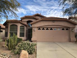 21615 N 45TH Place, Phoenix, AZ 85050