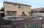 37329 W MERCED Street, Maricopa, AZ 85138