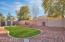44561 W VENTURE Lane, Maricopa, AZ 85139