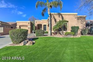 938 E Loma Vista Street