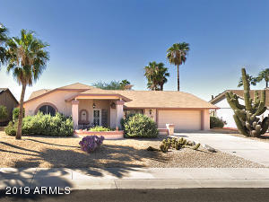 17614 N 133RD Court, Sun City West, AZ 85375