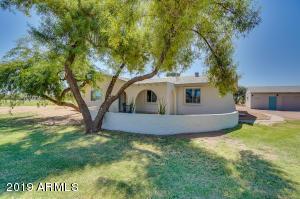 195 W OCOTILLO Road, San Tan Valley, AZ 85140