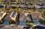 2613 W VIA DE PEDRO MIGUEL, Phoenix, AZ 85086