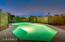 Inviting, Refreshing Pool
