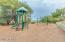 Community Play Area