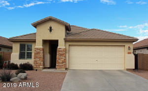 340 W HOLSTEIN Trail, San Tan Valley, AZ 85143