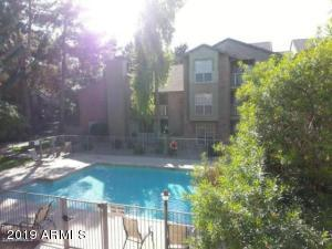 200 E SOUTHERN Avenue, 226, Tempe, AZ 85282