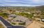 8711 S 24TH Way, Phoenix, AZ 85042