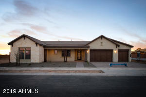 19506 S 210TH Place, Queen Creek, AZ 85142