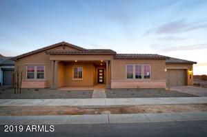 21027 E CATTLE Drive, Queen Creek, AZ 85142